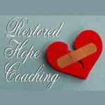 Restored Hope Coaching